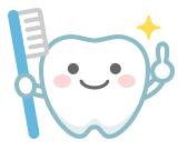子供の歯磨きはいつから?歯磨き粉は?嫌がる時は?