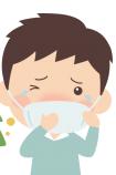 インフルエンザの治療薬とは?年齢別の投薬目安