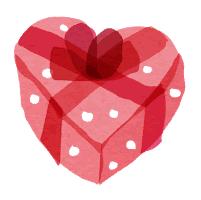 バレンタインでチョコをもらえない男子と一人ぼっちのバレンタインの過ごし方