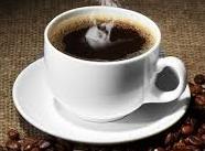 妊婦さんが妊娠中にコーヒーを飲むのはNG?カフェイン量と飲んで危険な時期は
