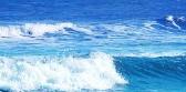 夏休みの海の穴場や海の家や交通情報