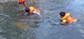 川遊びでの危険から子供を守るライフジャケットとオススメなものは?