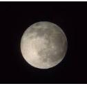「中秋の名月」と「仲秋の名月」と違いと十五夜、十三夜、十日夜は?