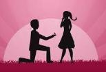 女性との距離を縮めるいちゃいちゃデートスポットとは?