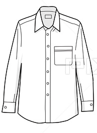 長袖はいつから着て衣替えの最適な時期は?