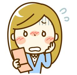 口内炎の原因とできやすい人は?予防と治し方